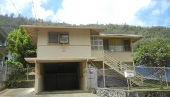 2907  Nihi St Kalihi Uka, Honolulu home - photo 1 of 9
