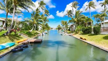 Marina Palms condo # 224, Honolulu, Hawaii - photo 1 of 25