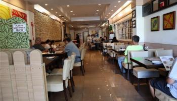 2919 Kapiolani Blvd Kapahulu Market City Mall - photo 4 of 7