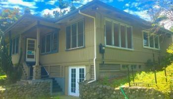 2049  Kinoole Street Waiakea Hmstd,  home - photo 1 of 16