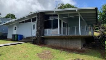 1025 Alewa Dr Honolulu - Rental - photo 1 of 18