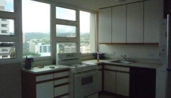 Lehua Manor condo # 1001, Honolulu, Hawaii - photo 5 of 9
