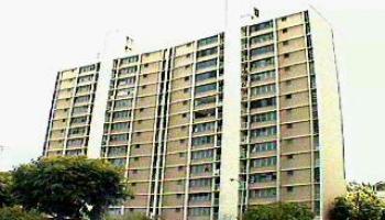 Lehua Manor condo # 1503, Honolulu, Hawaii - photo 1 of 4