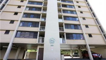 Puana Malu condo # 604, Honolulu, Hawaii - photo 1 of 25