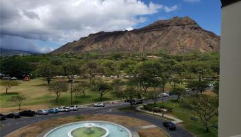 condo #, Honolulu, Hawaii - photo 0 of 17