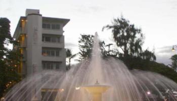 Castle Surf Apts condo # 26, Honolulu, Hawaii - photo 1 of 16