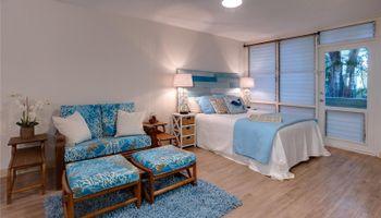 Tropic Seas Inc condo # 105, Honolulu, Hawaii - photo 4 of 23