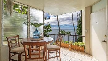 Tropic Seas Inc condo # 307, Honolulu, Hawaii - photo 2 of 24