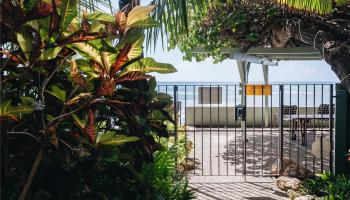 Tropic Seas Inc condo # 307, Honolulu, Hawaii - photo 4 of 24