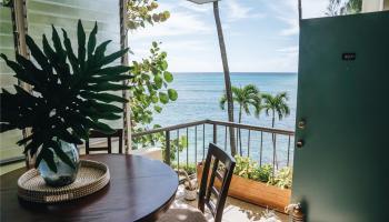 Tropic Seas Inc condo # 307, Honolulu, Hawaii - photo 5 of 24
