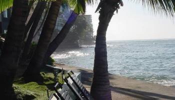 2943 Kalakaua Ave Honolulu - Rental - photo 1 of 16