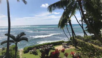 Diamond Head Bch Hotel condo # PH02, Honolulu, Hawaii - photo 1 of 24