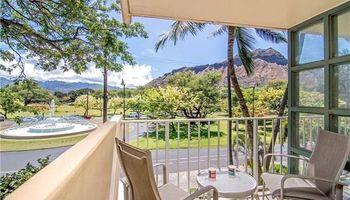 Diamond Head Bch Hotel condo # 305, Honolulu, Hawaii - photo 1 of 14