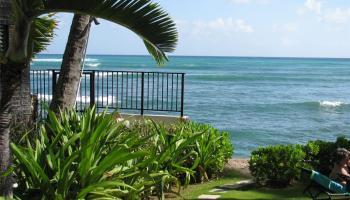 Diamond Head Bch Hotel condo # 405, Honolulu, Hawaii - photo 1 of 12