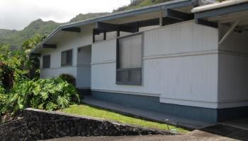 2949  Kalawao St Manoa Area, Honolulu home - photo 1 of 9