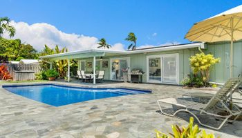 295  Auwinala Road Kailua Estates, Kailua home - photo 1 of 25