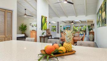 295  Auwinala Road Kailua Estates, Kailua home - photo 5 of 25