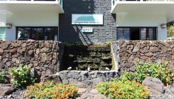 Diamond Head Ambassador B condo # #209, Honolulu, Hawaii - photo 0 of 10