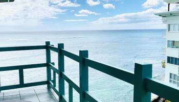 Kahala Beach condo # 251, Honolulu, Hawaii - photo 1 of 11