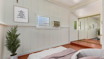 2505  Lai Road ,  home - photo 1 of 12