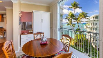 Diamond Head Apts Ltd condo # 305, Honolulu, Hawaii - photo 1 of 16