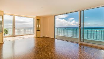 Diamond Head Apts Ltd condo # 603, Honolulu, Hawaii - photo 5 of 25
