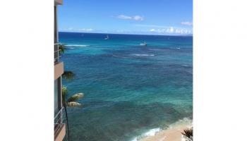 Diamond Head Ambassador A condo # 408, Honolulu, Hawaii - photo 1 of 22