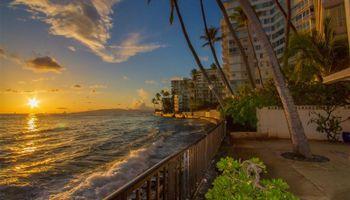 2987 Kalakaua condo # 104, Honolulu, Hawaii - photo 1 of 24
