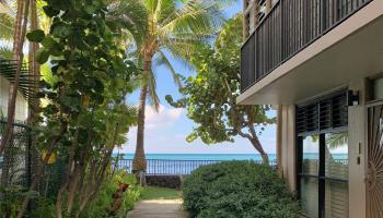 Kamaole Sands condo # 5412, Kihei, Hawaii - photo 1 of 30