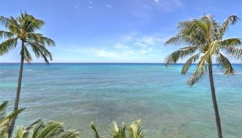 2987 Kalakaua condo # 606, Honolulu, Hawaii - photo 4 of 15