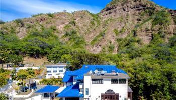 2999  Makalei Pl Diamond Head,  home - photo 1 of 25