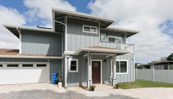 305  Koa Street ,  home - photo 1 of 6