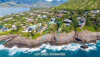 3 Poipu Drive  Honolulu, Hi 96825 vacant land - photo 1 of 16
