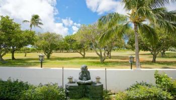 300  Kealahou St Laulima, Hawaii Kai home - photo 3 of 20