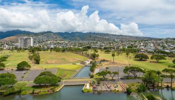 Liliuokalani Gardens condo # 1511, Honolulu, Hawaii - photo 1 of 21