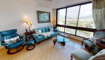 Liliuokalani Gardens condo # 312, Honolulu, Hawaii - photo 1 of 19