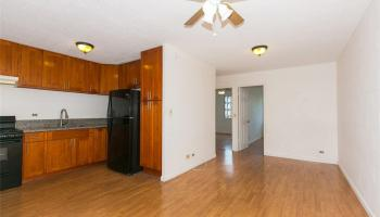 Harbour Ridge condo # 1218, Honolulu, Hawaii - photo 1 of 20