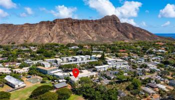 Gregg Apts The condo # A102, Honolulu, Hawaii - photo 1 of 18