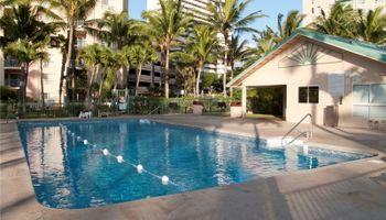 3009 Ala Makahala Place Honolulu - Rental - photo 1 of 22