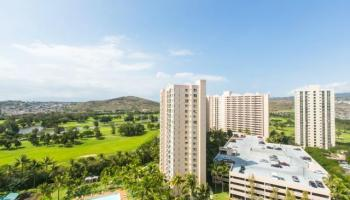 Country Club Village 6 condo # 1705, Honolulu, Hawaii - photo 5 of 25