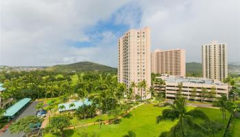 Country Club Village 6 condo # 610, Honolulu, Hawaii - photo 1 of 10