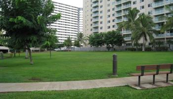 Country Club Village 6 condo # 912, Honolulu, Hawaii - photo 2 of 6