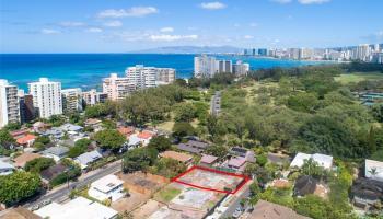 3015 Hibiscus Drive  Honolulu, Hi  vacant land - photo 1 of 10