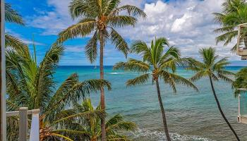 Oceanside Manor condo # 602, Honolulu, Hawaii - photo 1 of 2