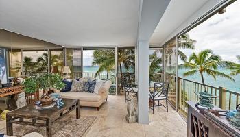 Oceanside Manor condo # 602, Honolulu, Hawaii - photo 2 of 25