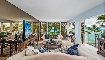 Oceanside Manor condo # 602, Honolulu, Hawaii - photo 3 of 25