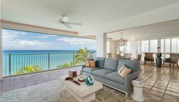 Oceanside Manor condo # 801, 802, Honolulu, Hawaii - photo 1 of 23