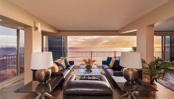 Oceanside Manor condo # 801/802, Honolulu, Hawaii - photo 1 of 22