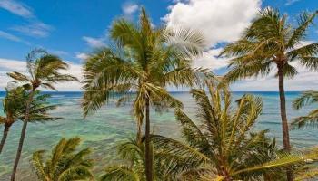 Oceanside Manor condo # 602, Honolulu, Hawaii - photo 1 of 14