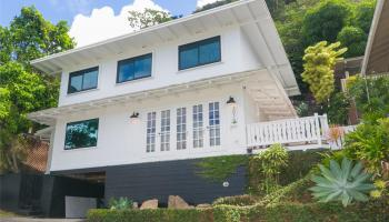 3019  Woolsey Place Manoa Area,  home - photo 1 of 25